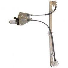 Lève-vitre avant droit électrique pour PEUGEOT 806 DE 07/1994 A 09/1998