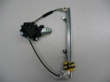 Lève-vitre arrière gauche électrique pour alfa romeo type (155) de 11/1991 a 08/1997
