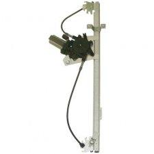 Lève-vitre électrique avant droit pour PEUGEOT BOXER (2) DE 07/2006 A 05/2014