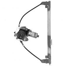 Lève-vitre arrière droit électrique pour PEUGEOT 405 DE 06/1987 A 10/1996