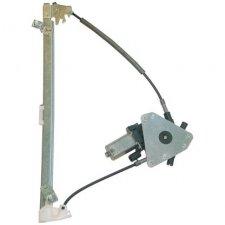 Lève-vitre avant gauche électrique pour PEUGEOT 406 (2) DE 04/1999 A 03/2004