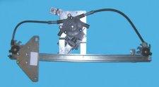 Lève-vitre arrière droit électrique / Modèle Sw pour PEUGEOT 307 (1) DE 03/2001 A 05/2005