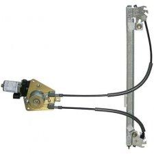 Lève-vitre arrière droit électrique pour PEUGEOT 306 (1) DE 02/1993 A 02/1997