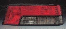 Feu arrière gauche / Modèle avant Juin 1992  pour PEUGEOT 405 DE 06/1987 A 10/1996