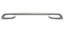 Enjoliveur chrome de pare-chocs arrière pour CITROEN DS4 DE 05/2011 A 10/2015