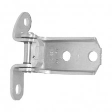 Charniere inferieure de porte avant droite modele 5 portes