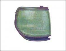 Clignotant avant gauche 01 1990 a 12 1994
