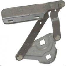 Compas gauche de capot pour PEUGEOT 306 (2) DE 03/1997 A 02/2002
