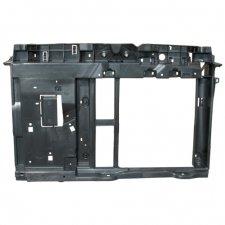 Face avant / Modèle sans boite automatique pour CITROEN C3 DE 10/2009 A 03/2013