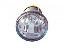 Feu antibrouillard avant / Droit ou gauche pour CITROEN C2 DE 09/2003 A 05/2008