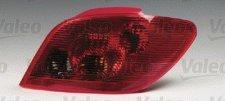 Feu arrière droit pour PEUGEOT 307 (1) DE 03/2001 A 05/2005