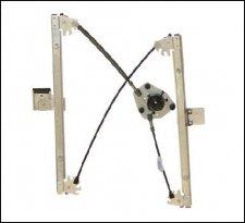Leve vitre avant gauche electrique sans moteur