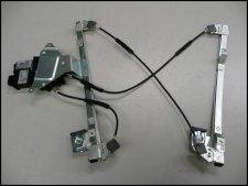 Leve vitre avant gauche electrique fonction confort